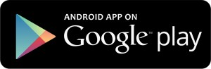 Icon_Android-app-on-google-play