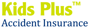 Kids Plus™ Accident Insurance