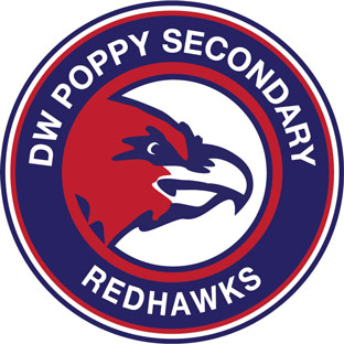 DW Poppy Secondary School